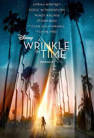 a wrinkle in time 2018 showtimes movie tickets and reviews