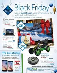 when does the online target black friday shopping start belk has released its 2016 black friday ad doors will open at 4