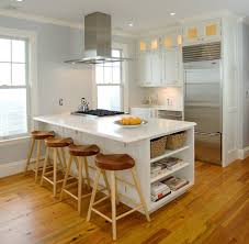 best kitchen remodel ideas kitchen remodel ideas for small kitchens the clayton design