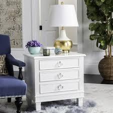 willa arlo interiors nightstands birch lane
