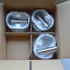 lexus car audio parts online get cheap lexus parts aliexpress com alibaba group