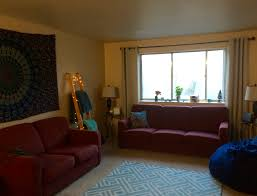 6 simple ways to make the apartment cozier u2013 the temporary home