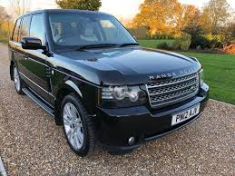 vintage range rover for sale used cars for sale in carlisle u0026 cumbria ben hodgson