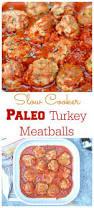 turkey meatballs in creamy mushroom best 25 turkey meatballs crockpot ideas on pinterest easy