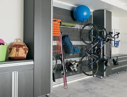 garage storage cabinets garage organization california closets lee family s garage storage cabinets