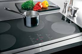 Induction Cooktop Cookware Best Cookware Induction Cooktops Caloric Appliances