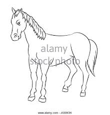 horse drawn cut stock images u0026 pictures alamy