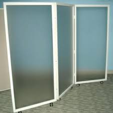 Folding Room Divider Doors Foldable Room Divider Folding Room Dividers On Tracks