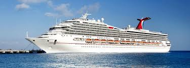 dies after fall onboard carnival cruise ship safety4sea