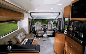 winnebago floor plans class c winnebago rv and camping life pinterest rv campers and rv