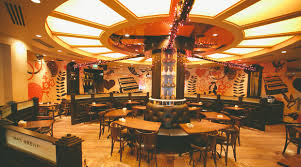max brenner open table max brenner chocolate bar restaurant in boston gilt com