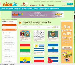 seeking latino seeking the truth behind the stereotypes