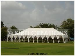 wedding tent for sale wedding party tent outdoor wedding tents wedding tents sale