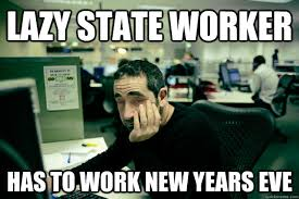New Years Eve Meme - collection of working on new years eve christmas tree decoration ideas