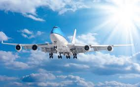 cool blue airplane hd wallpaper welcome to starchop