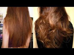 hairstyles for long hair at home videos youtube how to cut your own hair in layers without losing length youtube