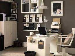 Decorating Ideas For Office Lovely Office Interior Design Photo Gallery Tags Ideas For