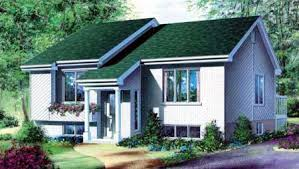 split level house with front porch contemporary porches front porch pictures porch plans