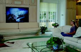 decor remote controlled shades motorized shades