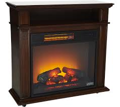 inferno patio heater duraflame u2014 portable fireplaces u0026 electric heaters u2014 for the home
