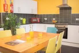 1 Bedroom Flat Liverpool City Centre 1 Bedroom Flats To Rent In Liverpool City Centre Rightmove