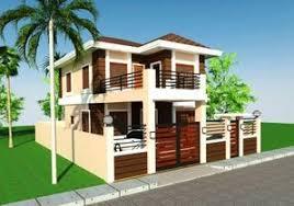 house design for 150 sq meter lot house designer and builder house plan designer builder