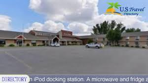 Minnesota travel lodge images Americinn lodge suites fergus falls fergus falls hotels jpg