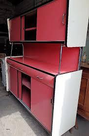peindre meuble cuisine stratifié meuble luxury repeindre un meuble stratifié high resolution