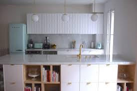 ma nouvelle cuisine ma nouvelle cuisine or vert d eau marbre