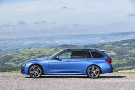 bmw 320d sport estate bmw 335d m sport touring review prices specs and 0 60 evo