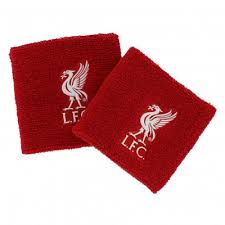 sweat bands lfc 2 pack sweatbands liverpool fc official store