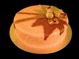 best cakes in miami valentines thanksgiving cakes