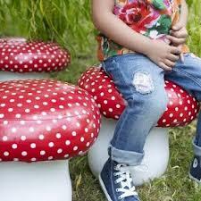 94 best garden ideas for children images on pinterest