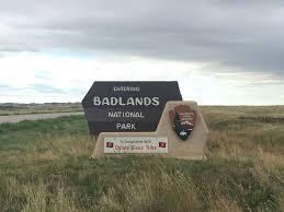 kuperland hart u0026 kieffe ranch south dakota