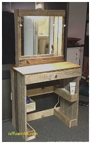 Pallet Table For Sale Dresser Inspirational Used Top Dresser For Sale Used Top Dresser
