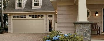 Overhead Door Clearwater 100 Ideas Overhead Garage Doors On Mailocphotos