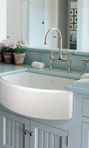 Ferguson Kitchen Sinks Kitchen Sinks Buying Guide At Fergusonshowrooms