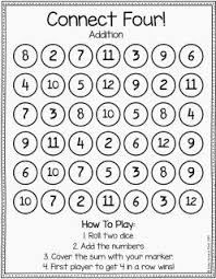 227 best math images on pinterest math activities fall and math