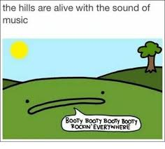 Sound Of Music Meme - 25 best memes about sound of music sound of music memes