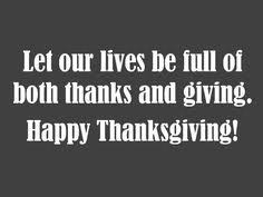 happy thanksgiving greetings thanksgiving card messages that