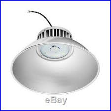 commercial warehouse lighting fixtures 6x 100w led high bay l commercial warehouse factory industrial