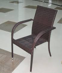 Bunnings Outdoor Furniture China Special Outdoor Furnituresupplier Universal Rattan Chair