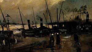paintings vincent van gogh wallpaper 26197