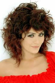 haircuts for shoulder length curly hair curly updo hairstyles for medium length hair 2017 medium