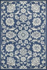 Ikat Kitchen Rug Area Rugs Marvelous Verona Area Rug Bath Beyond Rugs Round X