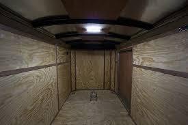 12 Volt Dc Led Light Fixtures Rectangular Led Dome Light And Door Light Fixture 25 Watt
