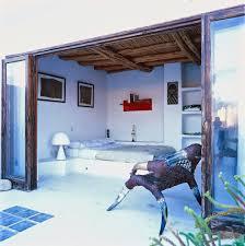 moroccan houses design dautore com moroccan interior design