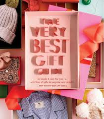 guide to holidays jcrew gift guide email marketing the creative