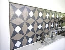 home decor home based business laundry room sink backsplash at home design ideas