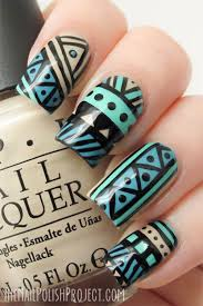 50 nail art designs for beginners u0026 learners 2013 2014 fabulous